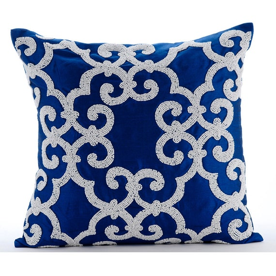Nice Decorative Throw Pillow Covers Accent Pillow Couch Toss Sofa