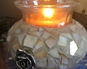 Votive or Tea Light Candl...