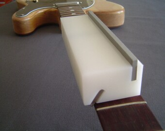 fret end beveling-flushing files(35 degrees and 90 degrees)luthier tool