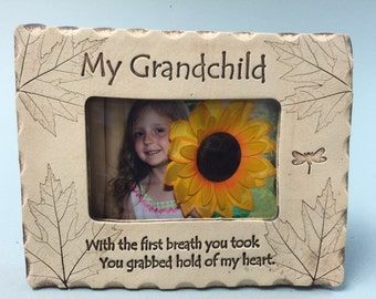 Grandkids frame, grandkids gifts, grandparent gifts, best grandparent gifts