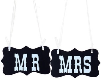 Mr and Mrs photo booth wedding photo booth party photo booth wedding decorations party decorations pictures booth decorations booth