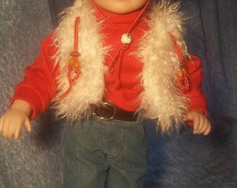 Little cowboy  price reduced! !! Only listed until July 1.