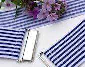 Sample sale - Large blue ...
