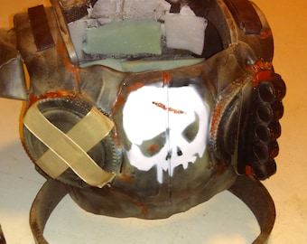 Gears of War, gears of war cosplay, gears of war armor, gears of war helmet, gears of war costume, gears of war weapons, GOW armor, GOW