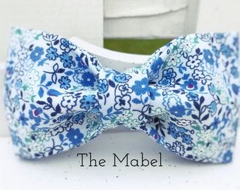 The Mabel Bow-Tie