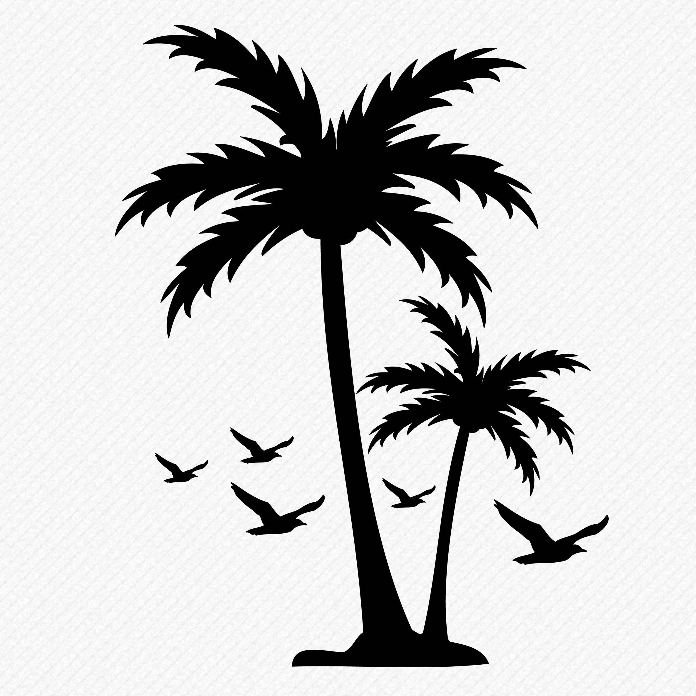 palm svg palm tree svg palm silhouette palm clipart palm vector rh etsystudio com palm vector ladies palm vector pants
