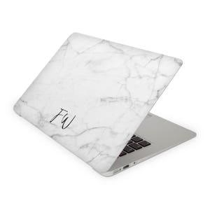 Personalised Marble Macbook Case | Macbook Case protection | MacBook Pro | MacBook Air | MacBook pro Retina | Macbook Pro 2016