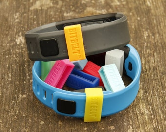 12 pack Bitbelt (all colors, 3 glow in the dark)