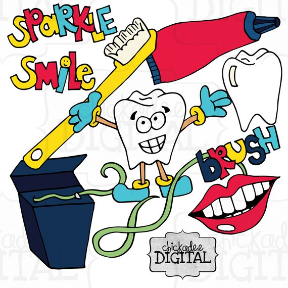 items similar to instant download dental clip art dentist clipart rh etsy com dentist clip art funny dentistry clip art