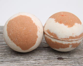 Bath Bomb, Bath Fizzy, Shower Fizzy, Rings Of Saturn Bath Bomb, Gifts For Her, Spa Gifts, Home and Living, Bridesmaids Gifts, Valentines Day