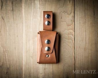 Concealed Wallet, Security Wallet, Travel Wallet, Hidden Wallet, Card Wallet 063