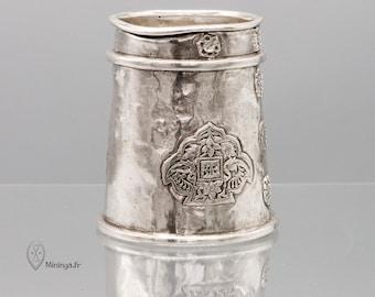 Reserved - Indian bracelet, Rajasthani bracelet, Ethnic bracelet, Tribal bracelet, Rabari jewelry, Collectible bracelet, Collectible jewelry