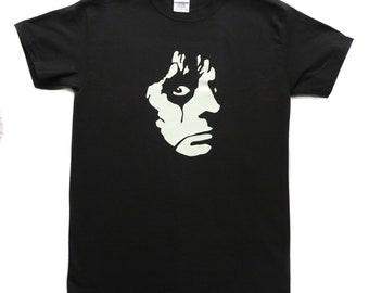 Alice Cooper T Shirt