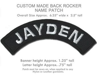 Image is loading Harley-Davidson-1-Police-Bar-amp-Shield-Embroidered-