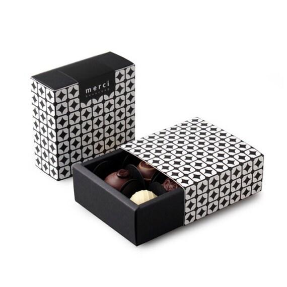 chocolate box templates - Acur.lunamedia.co
