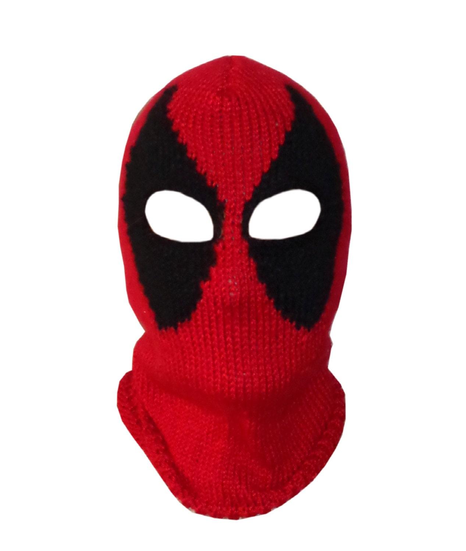 Deadpool Mask Pdf Template 13 Best Pepakura Images On Pinterest