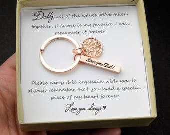 Father of the Bride Gift from Bride mother of the bride gift Father of the Bride Gift Ideas  Father of the Bride Key chain