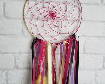 DreamCatcher decorative dreams for child's room
