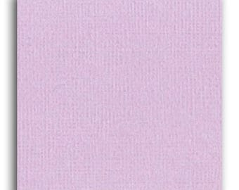 scrapbooking paper, plain paper, cardstock, 30 x 30, purple, MAHE2, scrapbooking, cardmaking, crafting - PE221