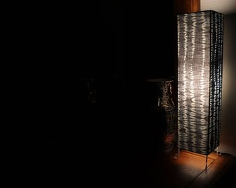 lamps, decor, lighting