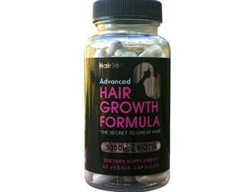 Hair vitamins, hair supplements, nail vitamins, hair growth vitamins, nail growth vitamins, hair skin and nails vitamin, herbal vitamins