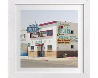 Las Vegas Art, Las Vegas Printable, Printable Photography, Printable Art, Instant Download, Printable Poster, Digital Download, Vegas Hotel