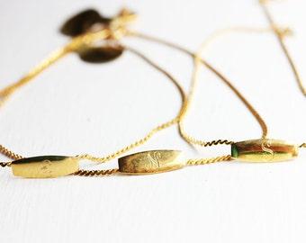 Gold Initial Anklet, Initial Anklet, Anklet, Ankle Bracelet, Initial Bracelet, Gold Anklet, Gold Chain, A,B,C,D,E,F,G,H,J,K,L,M,N,P,R,S,T,W