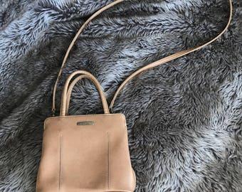 Vintage Nine West purse