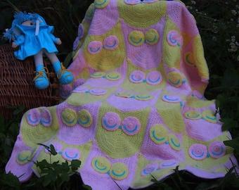 Crochet Owl  Baby Blanket pattern , Crochet Owl pattern, crochet Owl Blanket, crochet Owl.