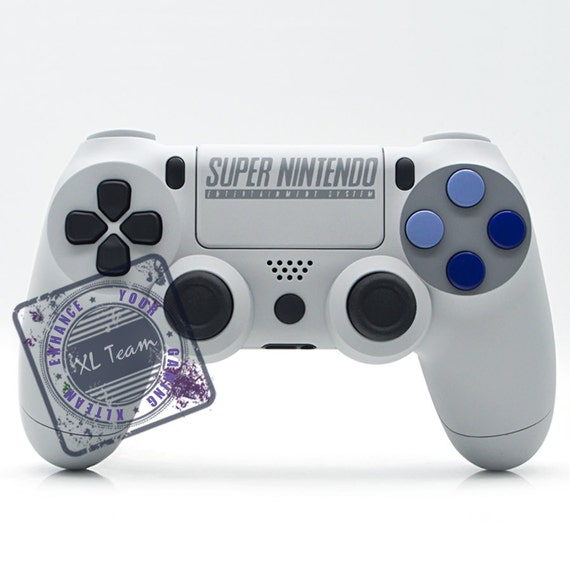 What Paints Can I Use For The Dualshock