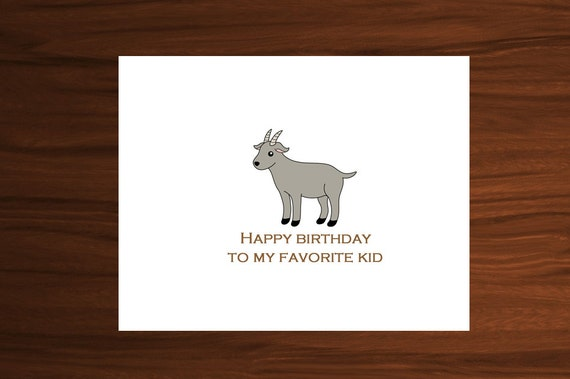 Kids birthday card funny kids birthday cards first birthday like this item bookmarktalkfo Image collections