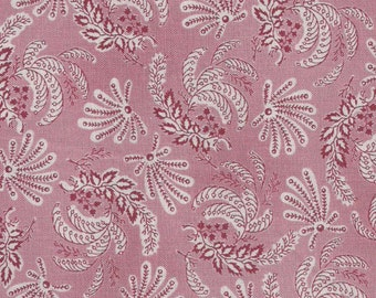Collections Community fabric by Howard Marcus for Moda