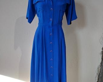 Partners by Mervyn's Dress