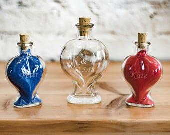 Romantic vase | Etsy on