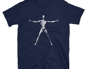 """Westworld inspired """"host"""" shirt, Westworld show, Westworld logo"""