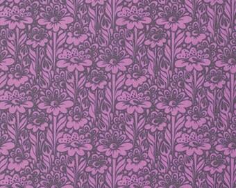 Tula Pink - True Colors - Daisy Buds - PWTC029-WISTE