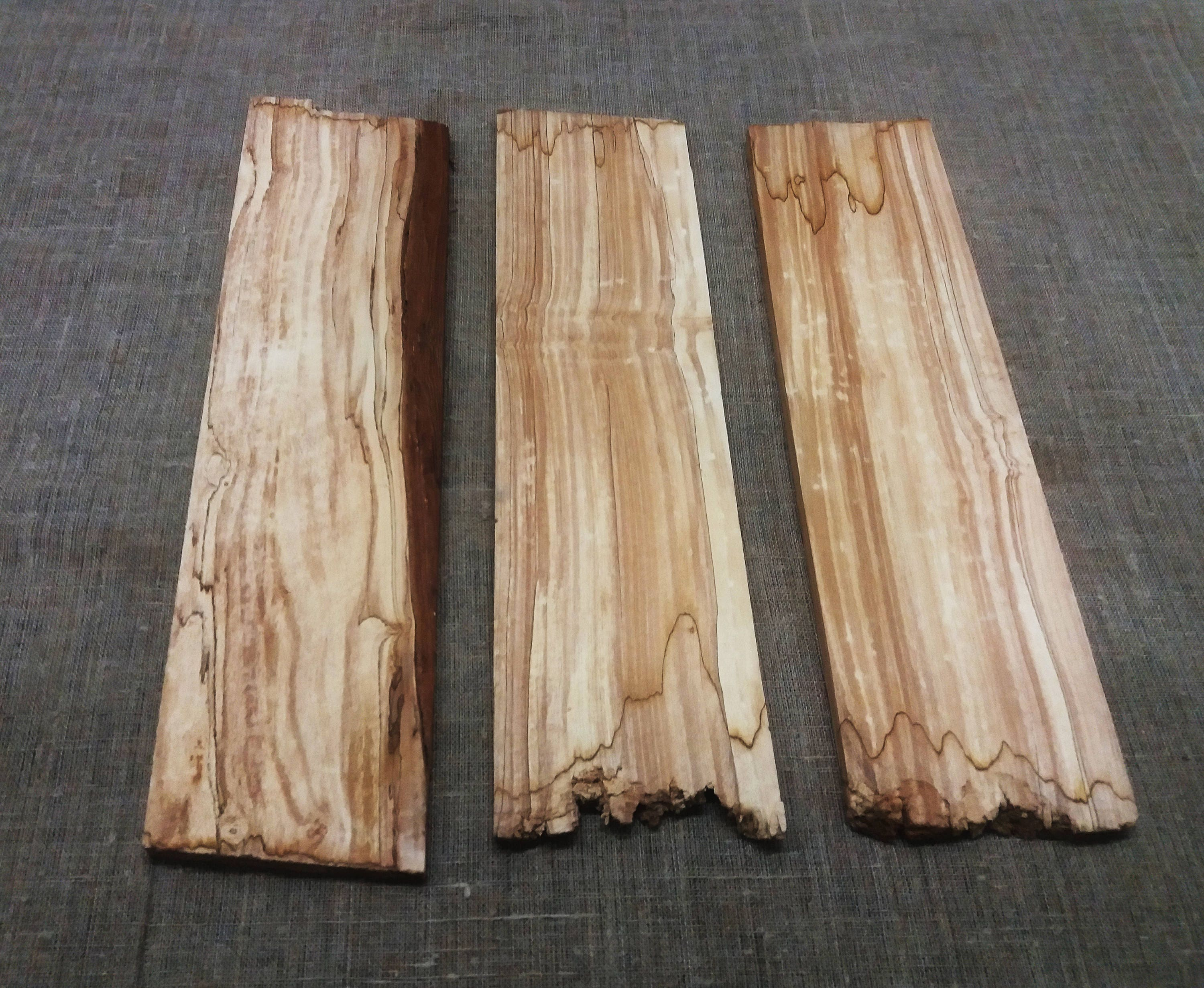 Extra Long Charcuterie Boards