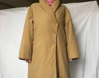 Woman down Jacket