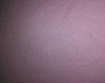 Pink Fleece Fabric