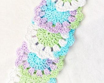 Crochet coasters, Crochet cup coasters, Crochet doilies