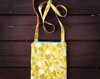 Print Crossbody Purse, Crossbody Bag,Boho Crossbody,PurseGifts for her,Purse,Bag,Bohemian, hippie, Mother's Day gifts
