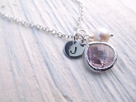 born pendant necklace june en rr be necklaces large gb jewellery to