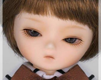 14cm BJD / Pocket Fairy Jimmy