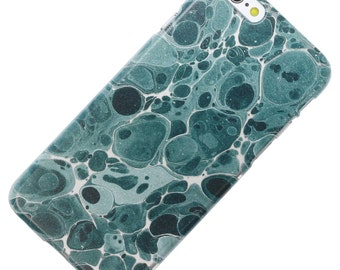 Biology Cells Microscope Pattern, iPhone Case, Phone Case, iPhone 6, iPhone 6 plus, iPhone 7, iPhone 7 Plus, iPhone 5, iPhone SE, Galaxy