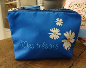 """My treasures"" Kit"