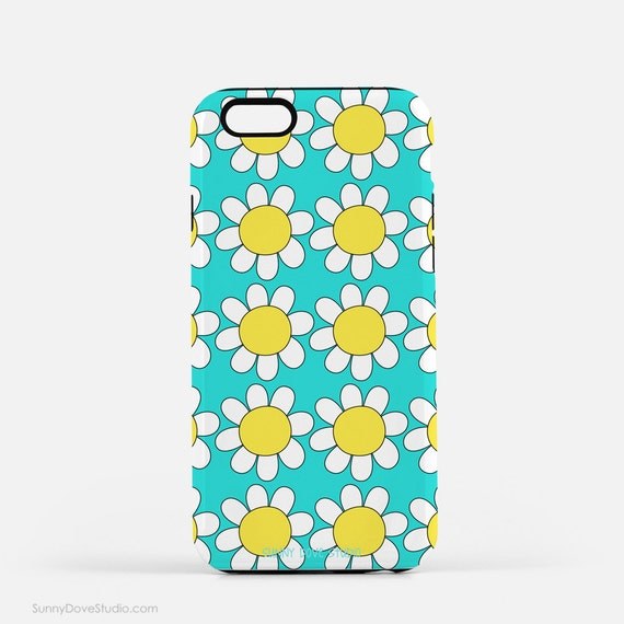 Cute phone case iphone cases for her friend teen girl birthday negle Image collections
