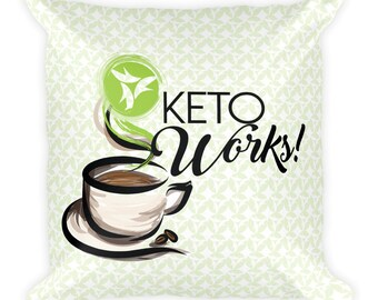 How Keto Works