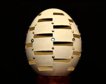 """Egg Art """" Mudai """""""