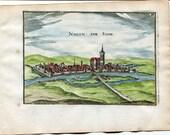1634 Nicolas Tassin Nogen...
