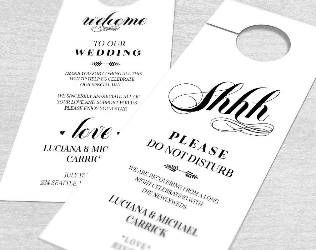 Atemberaubend Vorlage Für Hochzeitsprogramm Ideen - Beispiel ...